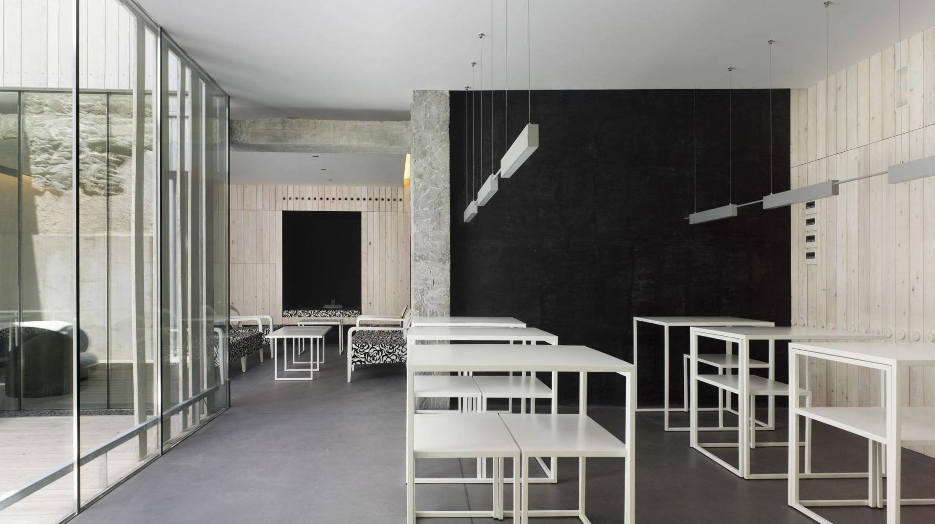 Foto 5 de Carpintería de aluminio, metálica y PVC en San Miguel de Abona | Muniglass