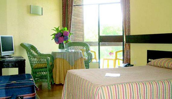 Foto 5 de Hoteles en Baztán | Hotel Baztán