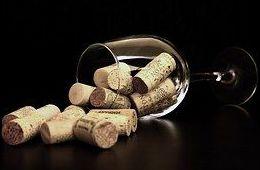 Qué es el alcohol: Programas y actividades  de Arazar