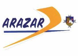 Foto 7 de Asociaciones de ayuda en Alcázar de San Juan | Arazar