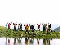 Actividades de la Asociación: Programas y actividades  de Arazar