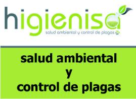 Expertos en control de plagas de todo Alicante