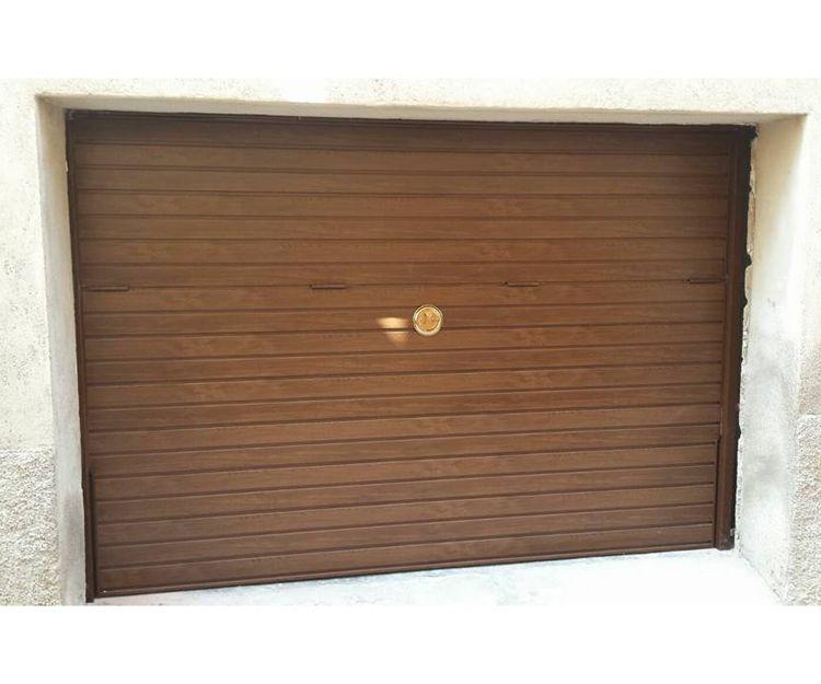 Reparación de puertas automáticas en Tarragona