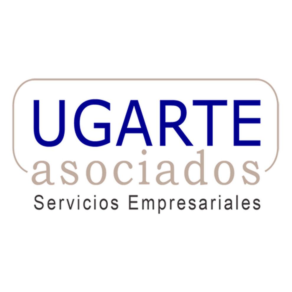 Servicios: Servicios Empresariales de Ugarte Asociados