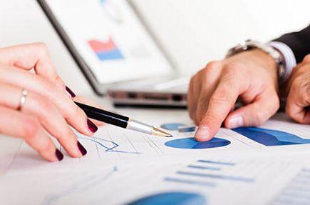 Productos y servicios: Servicios de Ugarte Asociados Servicios Empresariales