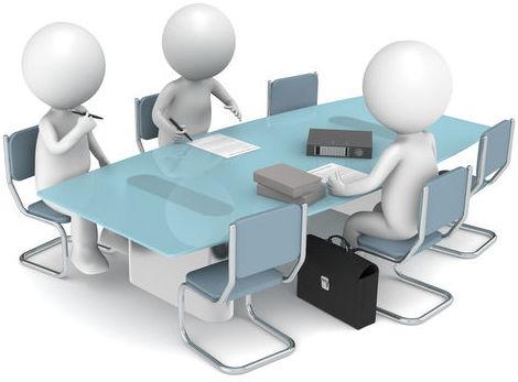 Ugarte Asociados \u002D Asesorías de empresa en San Sebastian \u002D Asesorías de empresa en en Donosti .