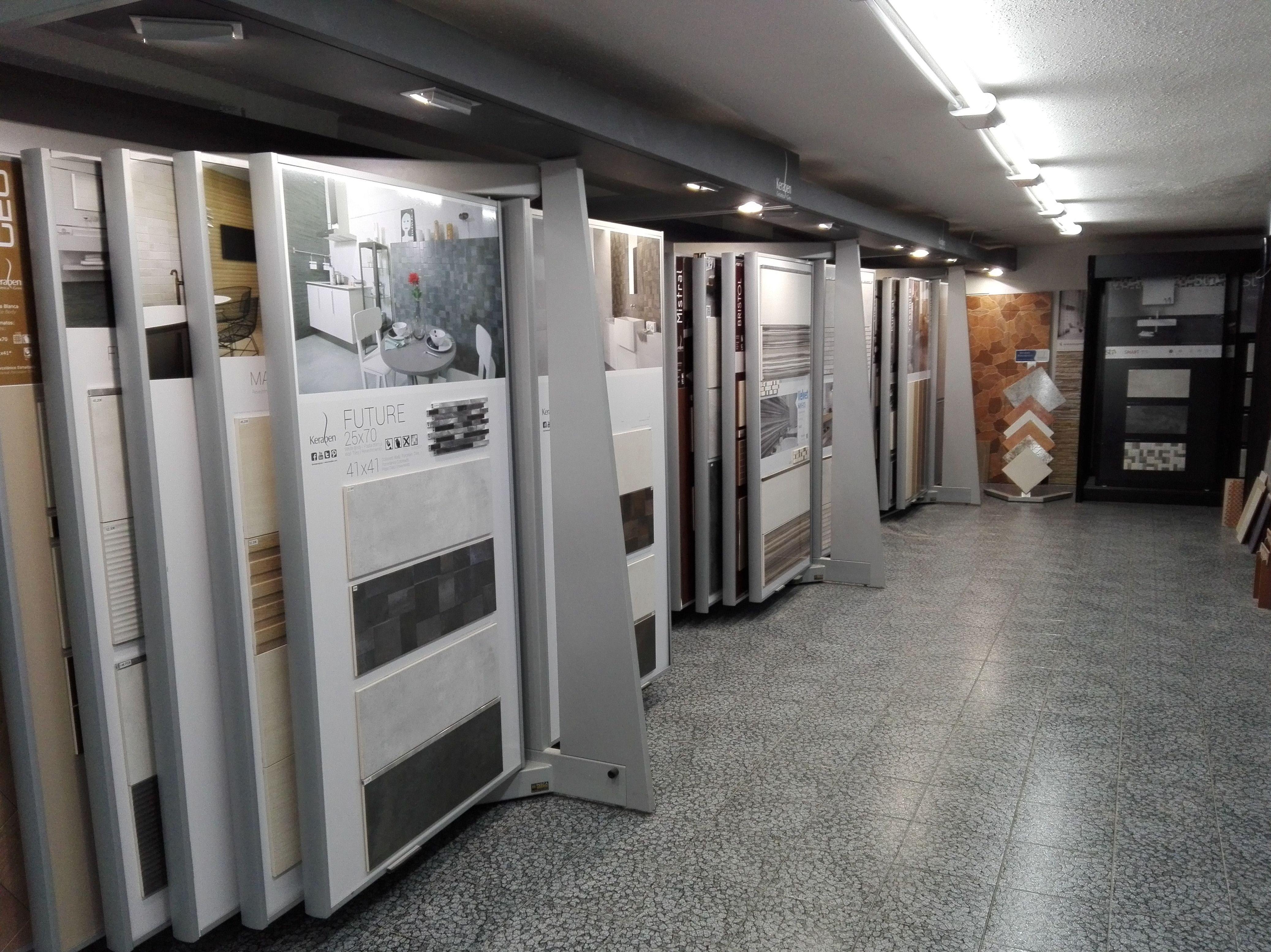 Foto 13 de Albañilería y Reformas en  | Juan Gil Molinero, S.L.