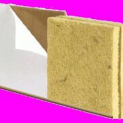 Aislamiento: Productos de Carmoplac, S.L.