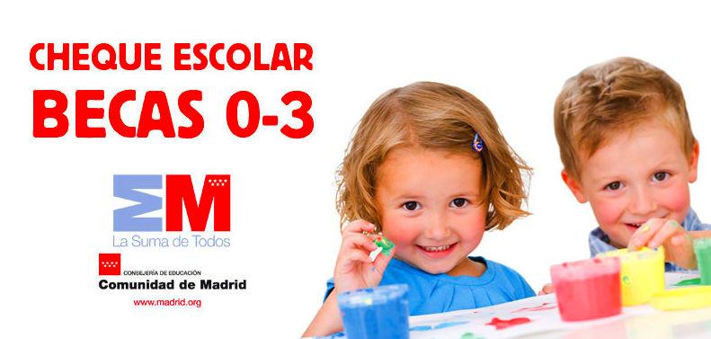 Foto 30 de Guarderías y Escuelas infantiles en Madrid | Mi Primer Cole