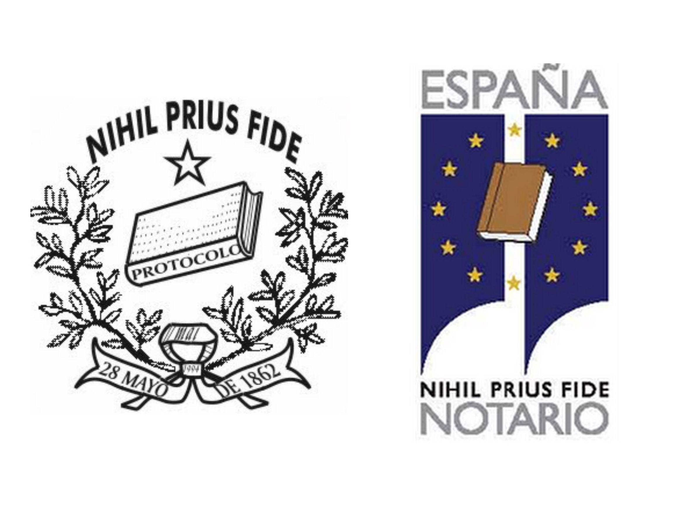 notarios en Ourense
