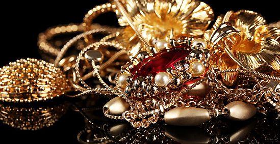 Compro oro: Servicios de Kilatelikos