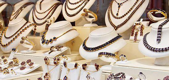 Compramos todo tipo de joyas de oro y plata en Madrid