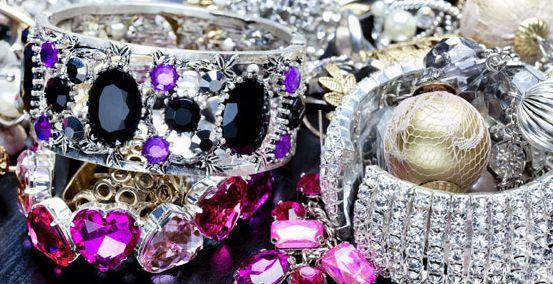 Compramos todo tipo de joyas en Madrid