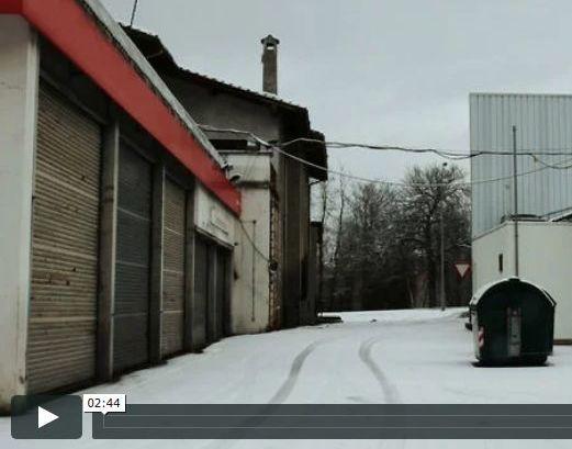 "Documental ""Oírse"": un ejemplo real del tinnitus"