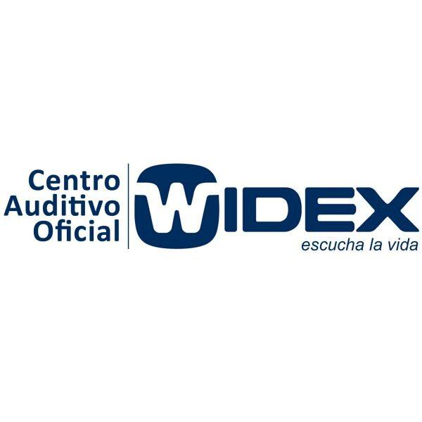 Ventajas del Centro Oficial Widex: Productos y servicios de Centro Auditivo Castro
