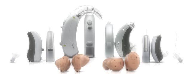 Audífonos: Productos y servicios de Centro Auditivo Castro