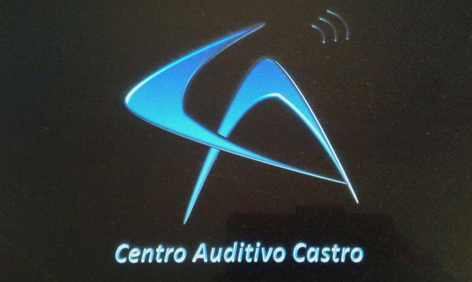 Estudio del Tinnitus: Productos y servicios de Centro Auditivo Castro