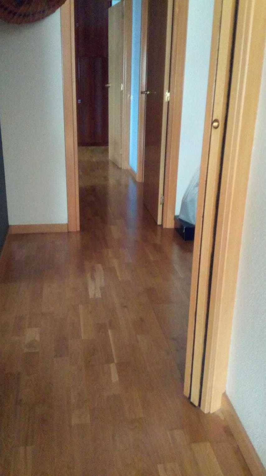Limpieza en domicilios: Servicios de Limpieza Victocleaning