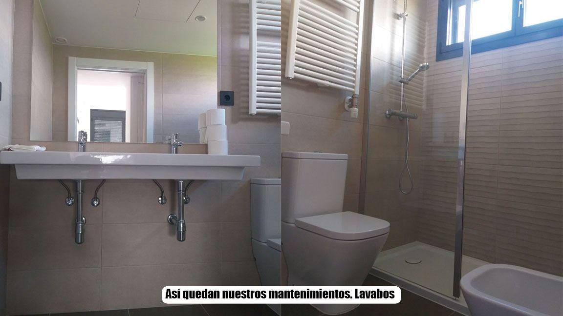 Foto 37 de Empresas de limpieza en Les Fonts   Limpieza Victocleaning