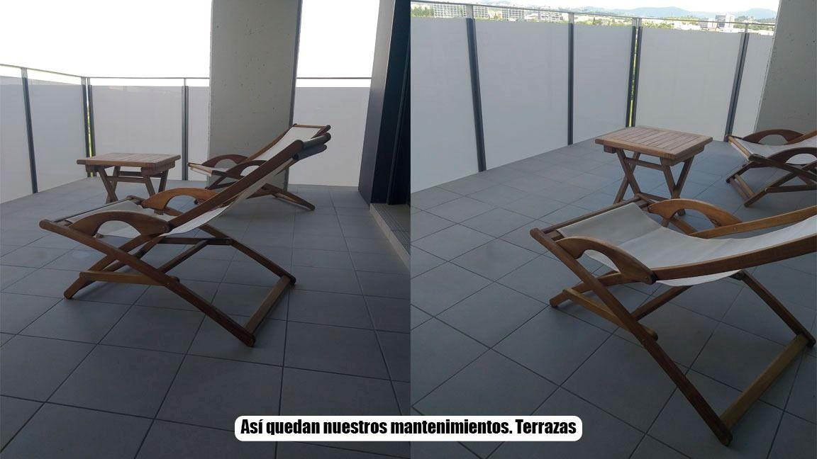 Foto 38 de Empresas de limpieza en Les Fonts | Limpieza Victocleaning
