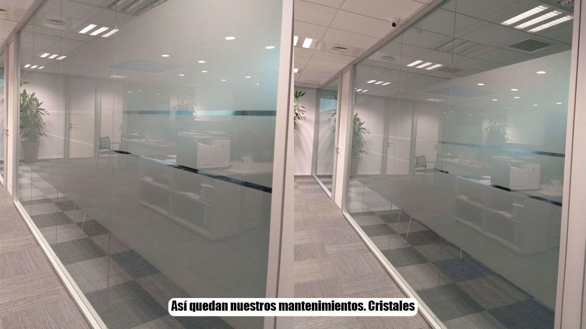 Foto 36 de Empresas de limpieza en Les Fonts | Limpieza Victocleaning
