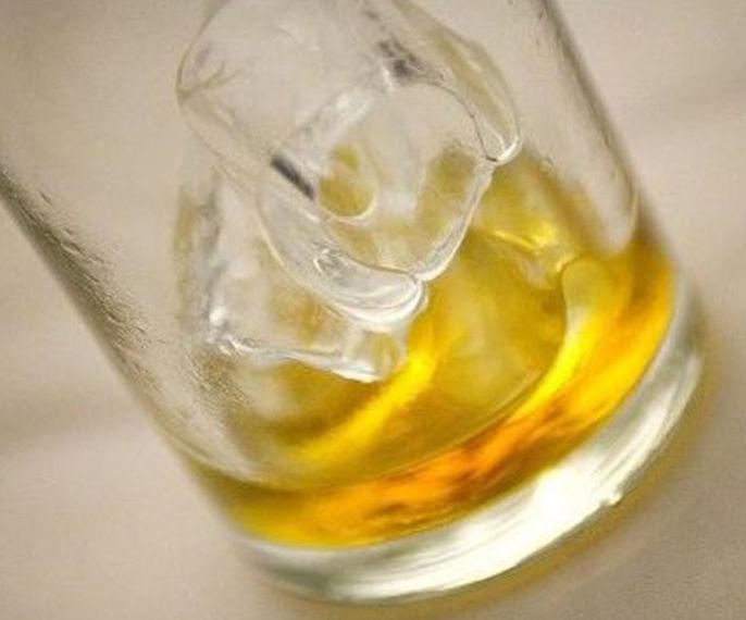 Adicción al alcohol: Servicios de Aytera