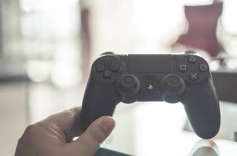 El 10 % de quienes abusan de los videojuegos desarrollará una adicción