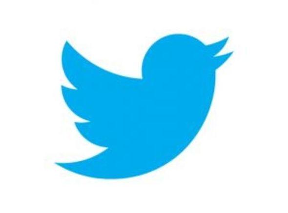 Aytera en Twitter