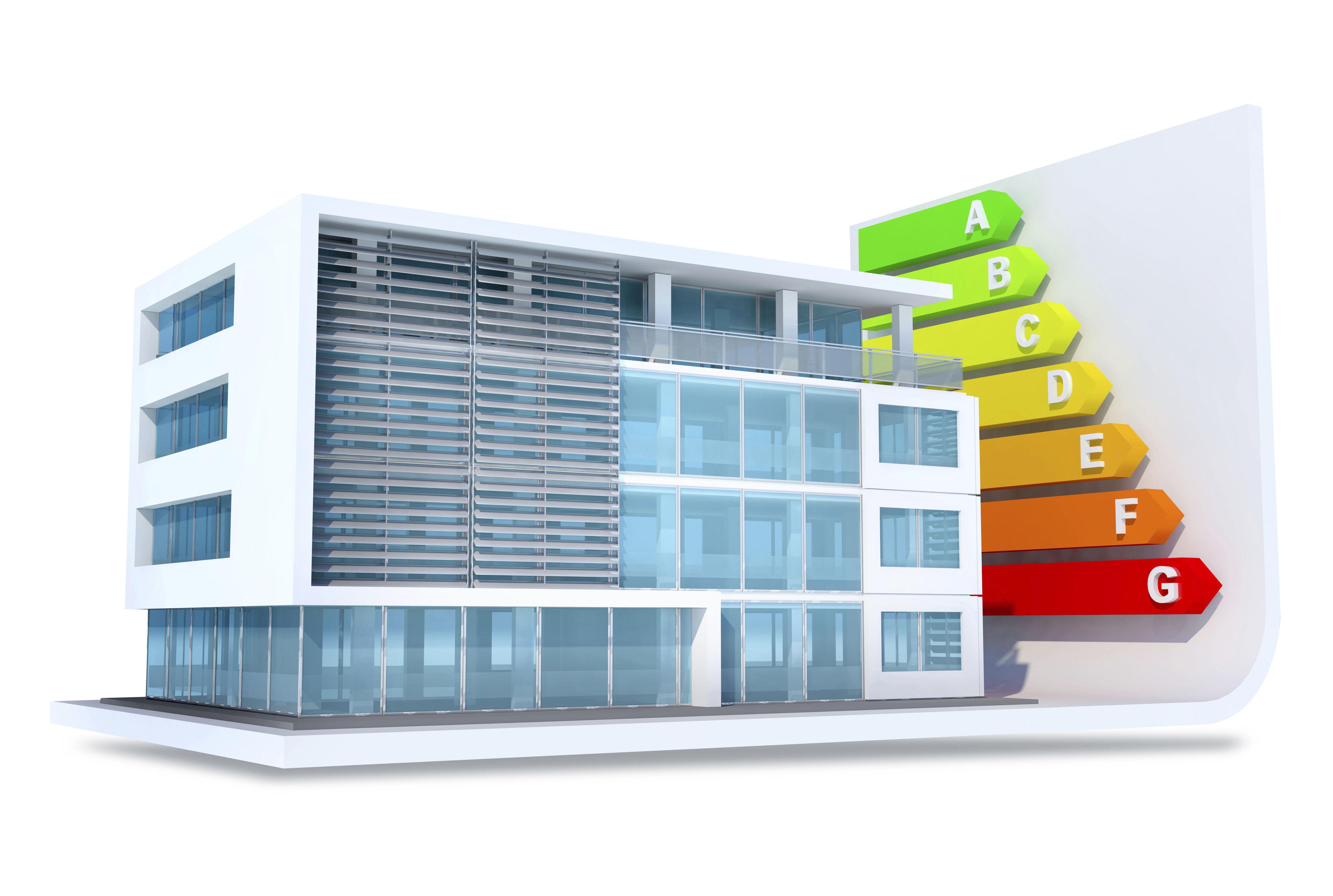 Certificado Descriptivo y Gráfico para Emisión Cédula Habitabilidad Viviendas Turísticas