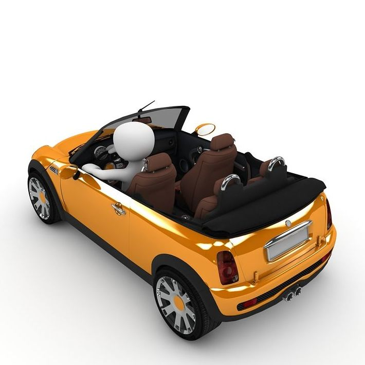 devolución 12 puntos permiso de conducir