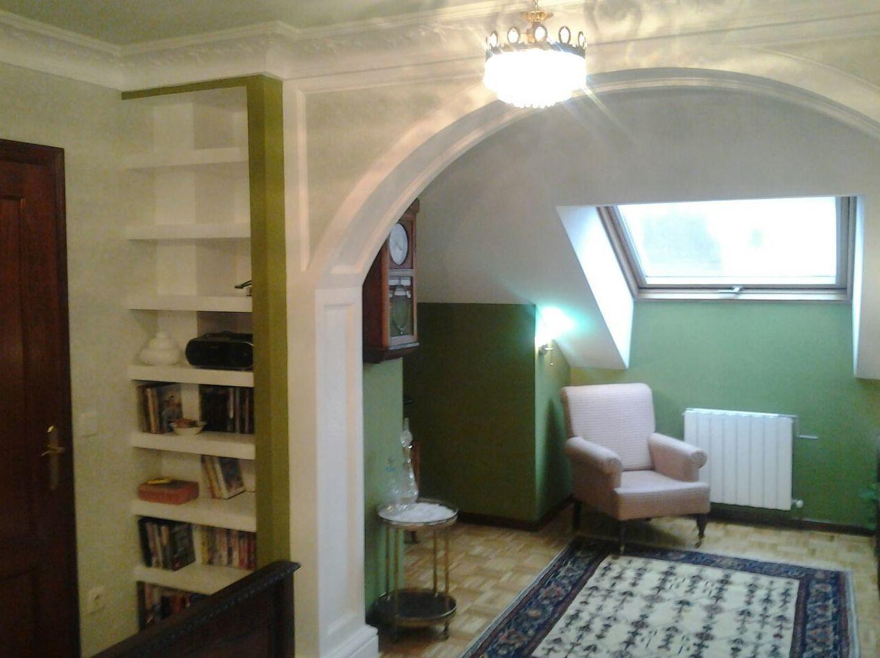 fabulous mueble de escayola with mueble de escayola - Muebles De Escayola