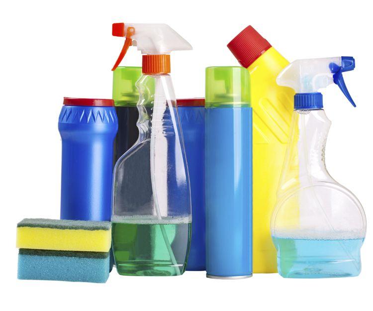 Especialistas en limpieza de viviendas