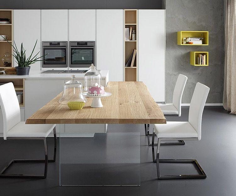 Foto 7 de muebles de ba o y cocina en granada estudio de cocinas isa as padial - Muebles de cocina en granada ...