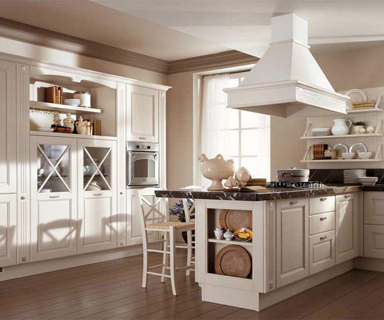 Foto 1 de muebles de ba o y cocina en granada estudio de cocinas isa as padial - Muebles de cocina en granada ...