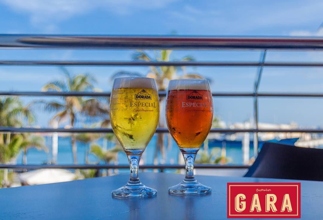 Restaurante gastrobar  en Las Palmas de Gran Canaria