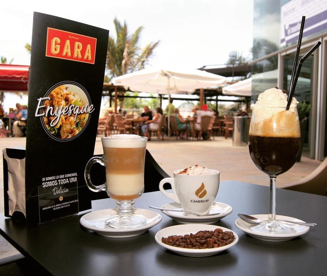 Bar cervecería en Las Palmas de Gran Canaria