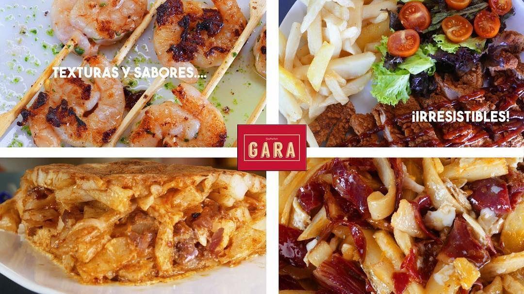 Dónde comer bien Las Palmas de Gran Canaria