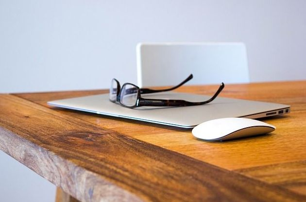 Gafas graduadas: Productos y servicios de Óptica Jorge