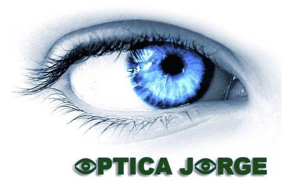 ópticas en Cáceres