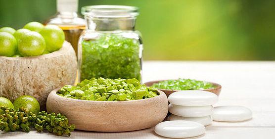 Venta de suplementos nutricionales y cosmética : Servicios de Bella Stetic