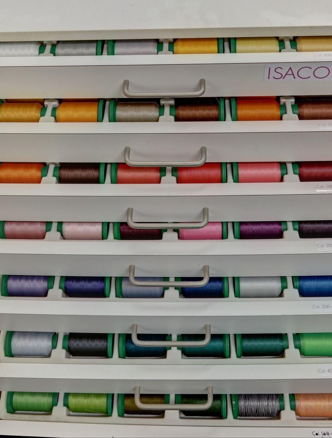 Vinilos textiles en Alcover Tarragona