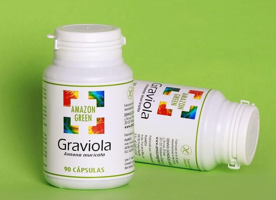 Medicina Natural: Productos y Servicios de Herbolario de Silvia