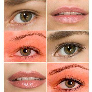 Maquillaje permanente: Tratamientos de Láser Avant