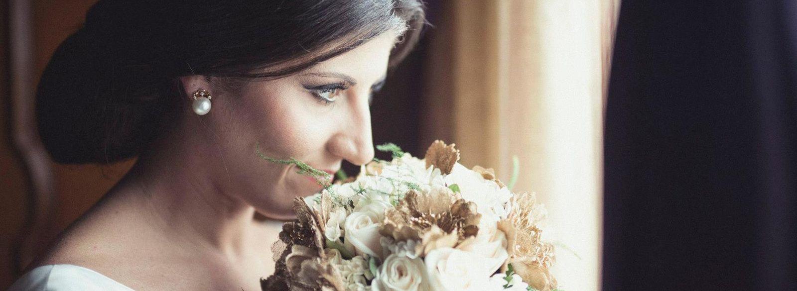 Maquillaje para novias: Nuestros productos y servicios de Maigore Makeup