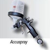 3M 16570 pistola Accuspray: Productos de Sucesor de Benigno González
