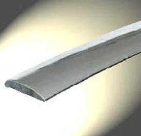 Moldura adhesiva cromada 20 mm (metro): Productos de Sucesor de Benigno González