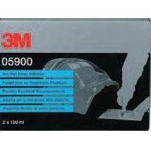 3M 05900 reparador paragolpes plástico: Productos de Sucesor de Benigno González