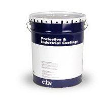 C-Pox Enamel S200 base D A+B 4 L: Productos de Sucesor de Benigno González