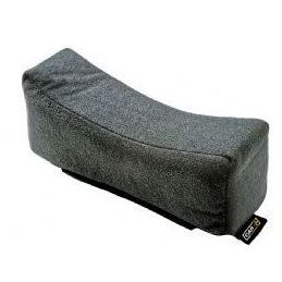 Cojín velcro p/cinturón: Productos de Sucesor de Benigno González