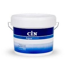 Classidur Aquaclass 4 L: Productos de Sucesor de Benigno González
